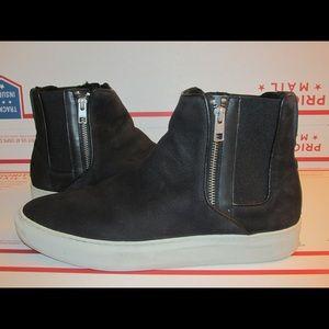 ALLSAINTS Men's Boots size 43